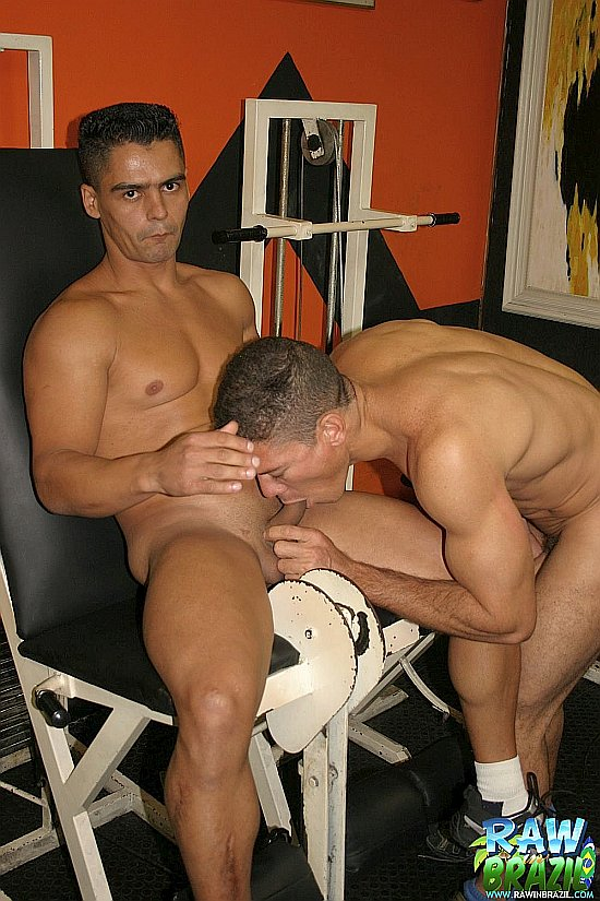 picture of raw bareback gay sex in brazil